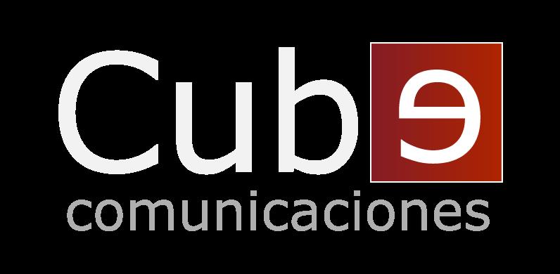 Cube Comunicaciones