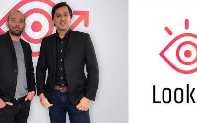LOOKAPP, la empresa que está revolucionando la investigación de mercados en Colombia